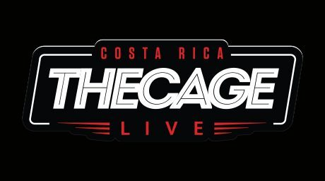 The Cage Live - Poker en ligne